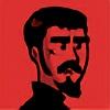 lalocho's avatar