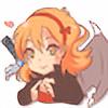 Laloineee's avatar