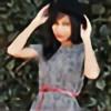 lalolai's avatar