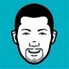 lalomakesicons's avatar