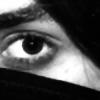 LaloMisho's avatar