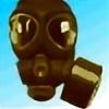lalopulus's avatar