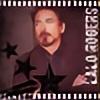 LaloRogers's avatar