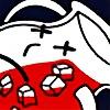 LaloS1's avatar