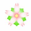 Lalotu's avatar