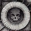 laloutre30300's avatar