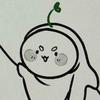 Lalukia's avatar