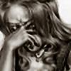 laluna's avatar