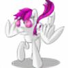 Laluna31197's avatar