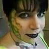 LaLuna5023's avatar