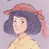 LalunaPiena96's avatar