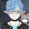 LaLuneLexir's avatar