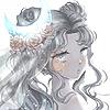 lalunera's avatar