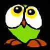 Lalupi's avatar