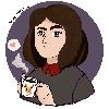 lalutattoo's avatar