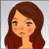 LalyAdrede's avatar