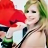 LalyCool's avatar