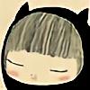 lalycorn's avatar