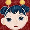 Lalyst's avatar