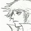Lalziel886's avatar
