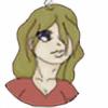 Lam-para's avatar