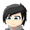 Lam127's avatar