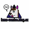 lama-comics's avatar