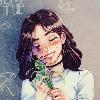 Lama0113's avatar