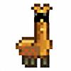 Lama123321's avatar