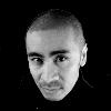 lamaca789's avatar