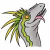 Lamaendir's avatar