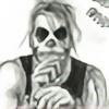 Lamafighter's avatar