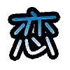 LAMAHdesu's avatar