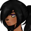LamaLoverGirl's avatar