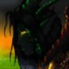 Lamaohi's avatar