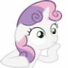 LamaOri's avatar