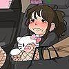 LaMapacheBurton's avatar