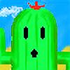 lamarce's avatar