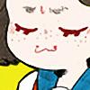 Lamare69's avatar