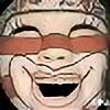 LaMaReEo's avatar