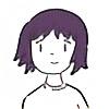 LaMargara's avatar