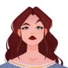 LamarinIllustrations's avatar