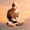 lamarkomile's avatar