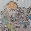 lamarogre's avatar