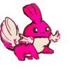 Lamarqiaa's avatar
