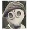 lamaska's avatar