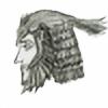 Lamastok's avatar