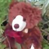 lamat's avatar