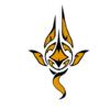 Lamatar's avatar