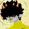 lamaxcorn's avatar